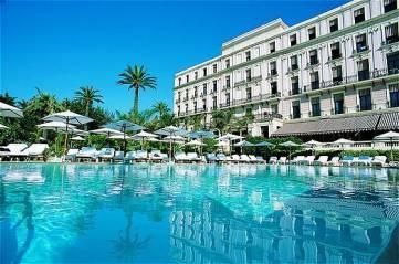 Hotel Pas Cher Dans Les Alpes Maritimes